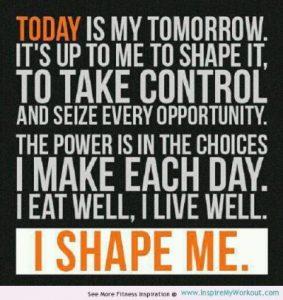 Go-With-Shape-Reclaimed-Program